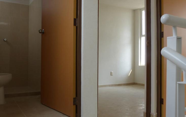 Foto de casa en venta en, centro, pachuca de soto, hidalgo, 1529934 no 06