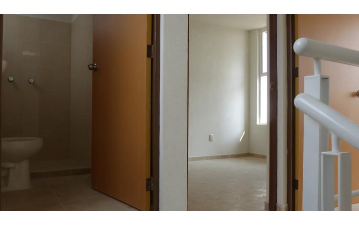 Foto de casa en venta en  , centro, pachuca de soto, hidalgo, 1529934 No. 06