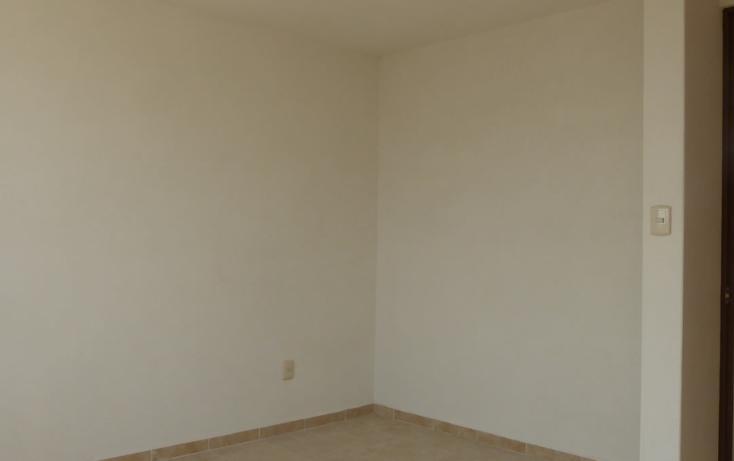 Foto de casa en venta en, centro, pachuca de soto, hidalgo, 1529934 no 08