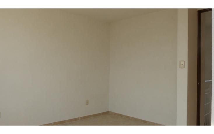 Foto de casa en venta en  , centro, pachuca de soto, hidalgo, 1529934 No. 08
