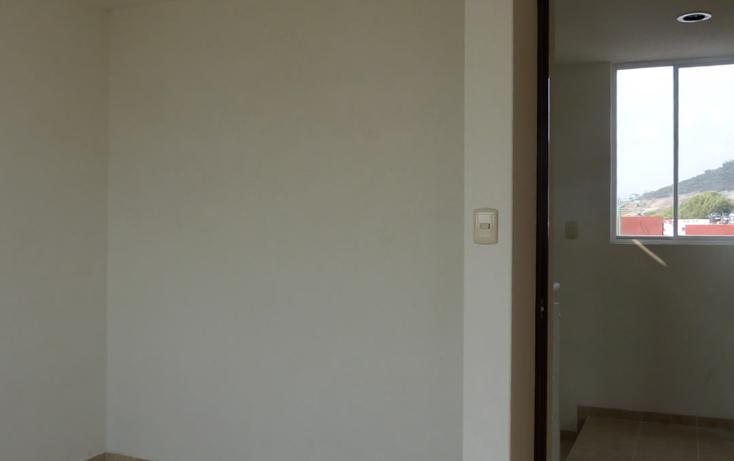 Foto de casa en venta en, centro, pachuca de soto, hidalgo, 1529934 no 09