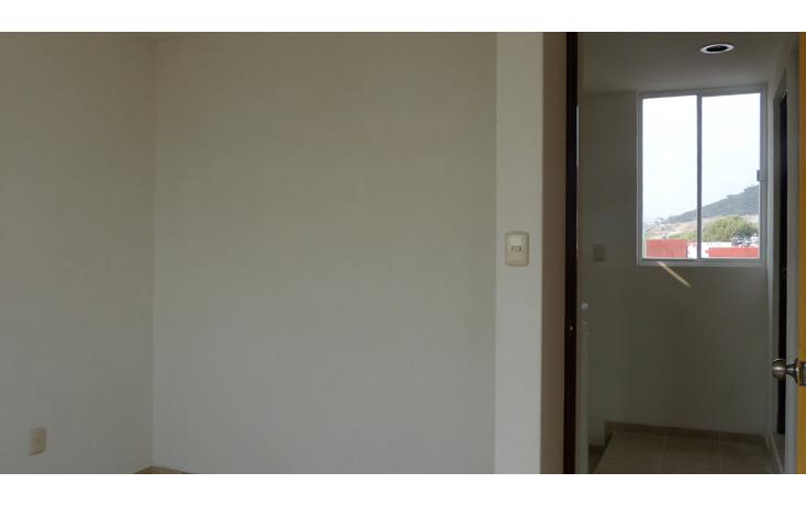 Foto de casa en venta en  , centro, pachuca de soto, hidalgo, 1529934 No. 09