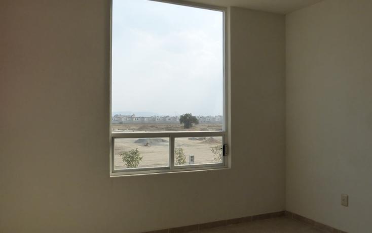Foto de casa en venta en, centro, pachuca de soto, hidalgo, 1529934 no 10