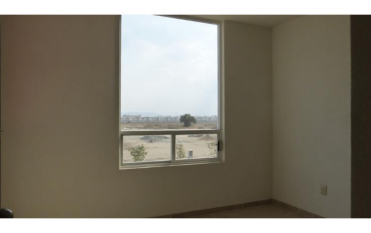Foto de casa en venta en  , centro, pachuca de soto, hidalgo, 1529934 No. 10