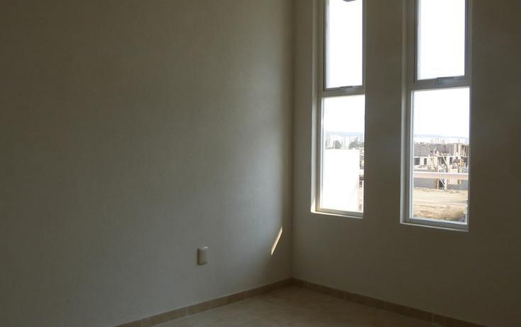 Foto de casa en venta en, centro, pachuca de soto, hidalgo, 1529934 no 11