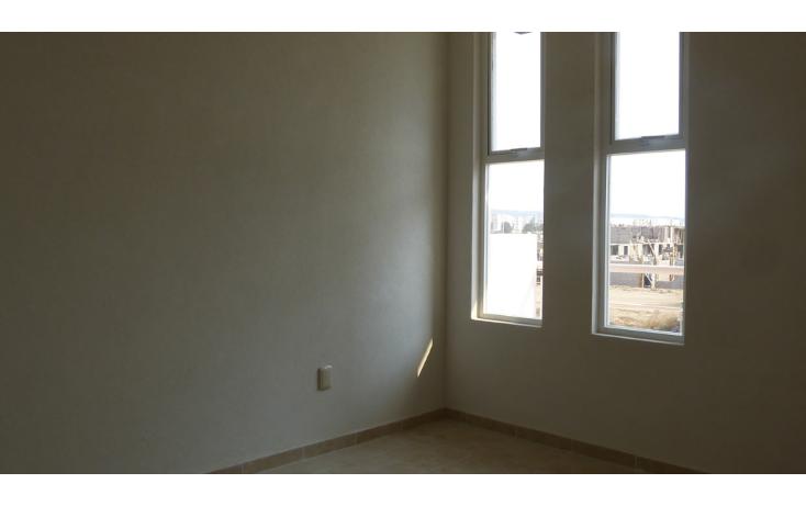 Foto de casa en venta en  , centro, pachuca de soto, hidalgo, 1529934 No. 11