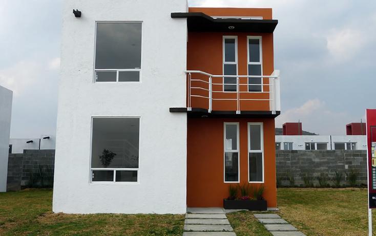 Foto de casa en venta en, centro, pachuca de soto, hidalgo, 1529934 no 12