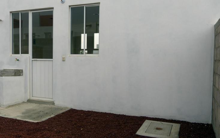 Foto de casa en venta en, centro, pachuca de soto, hidalgo, 1529934 no 13
