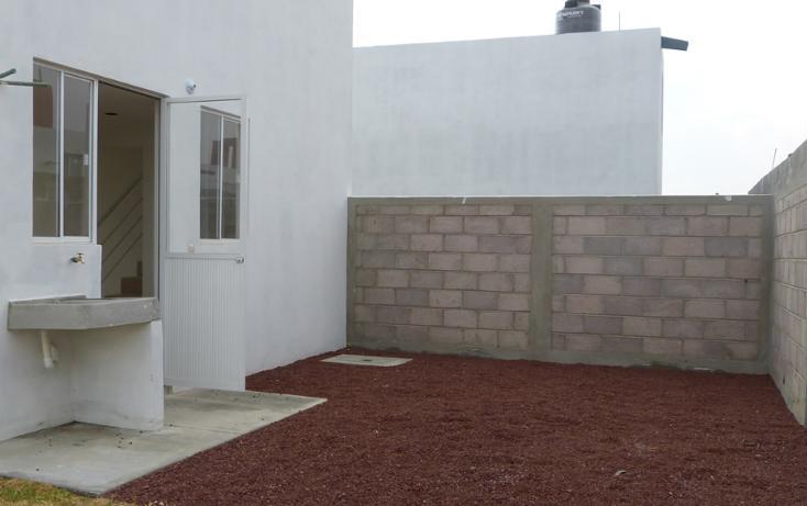 Foto de casa en venta en, centro, pachuca de soto, hidalgo, 1529934 no 14