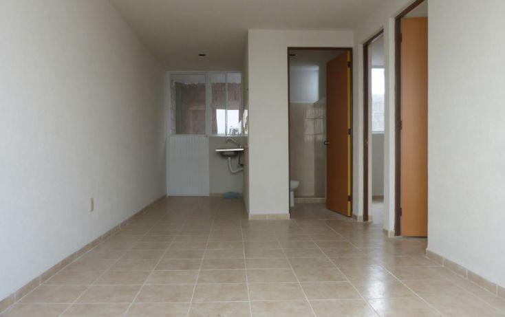 Foto de departamento en venta en, centro, pachuca de soto, hidalgo, 1530028 no 02