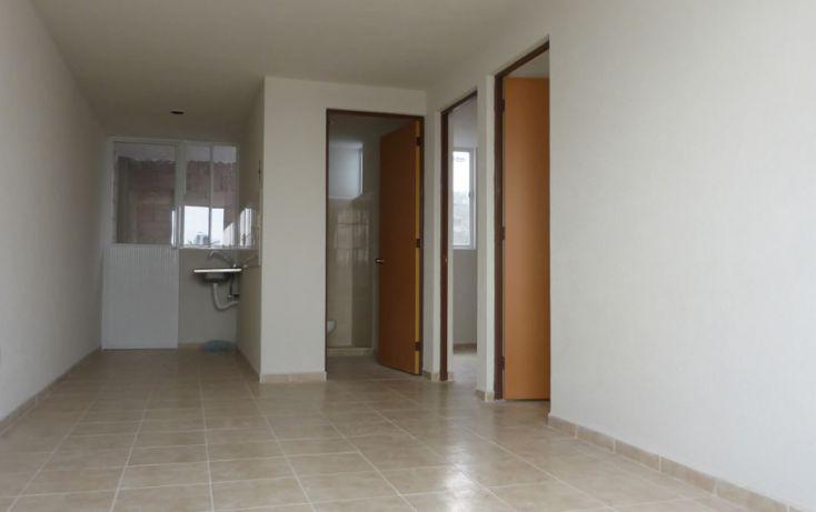 Foto de departamento en venta en, centro, pachuca de soto, hidalgo, 1530028 no 03