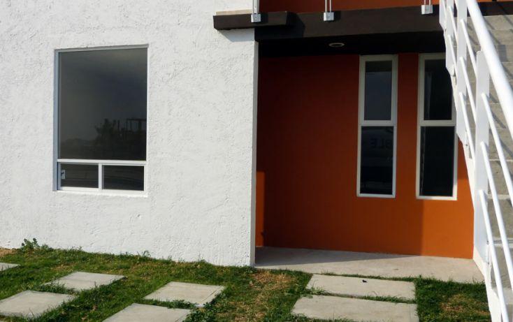Foto de departamento en venta en, centro, pachuca de soto, hidalgo, 1530028 no 05