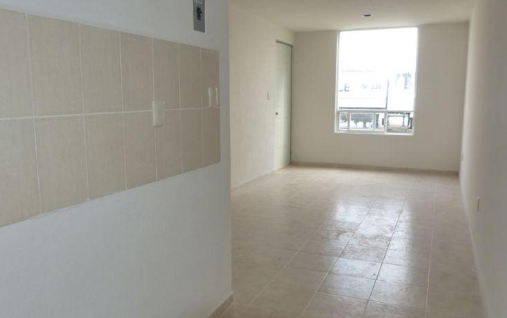 Foto de departamento en venta en, centro, pachuca de soto, hidalgo, 1530028 no 06