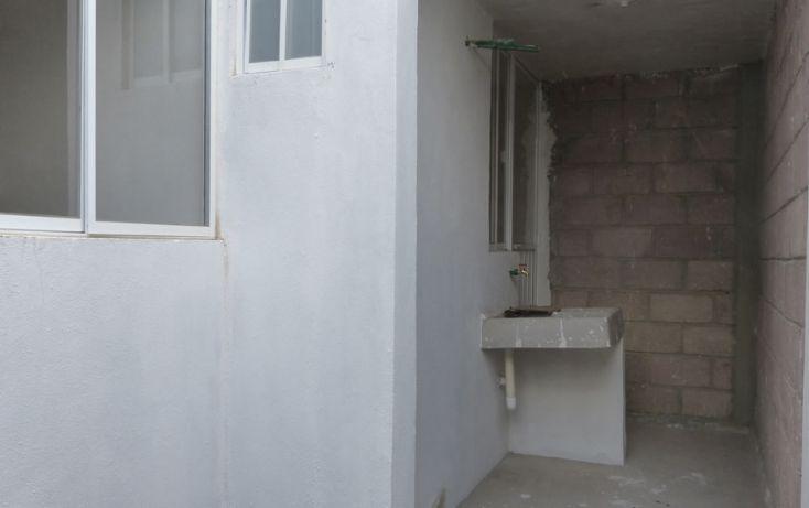 Foto de departamento en venta en, centro, pachuca de soto, hidalgo, 1530028 no 08
