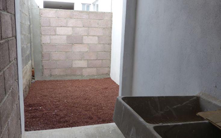 Foto de departamento en venta en, centro, pachuca de soto, hidalgo, 1530028 no 09