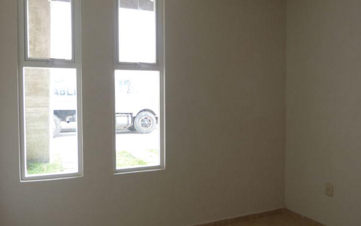 Foto de departamento en venta en, centro, pachuca de soto, hidalgo, 1530028 no 10