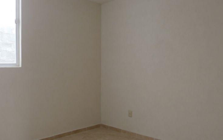 Foto de departamento en venta en, centro, pachuca de soto, hidalgo, 1530028 no 12