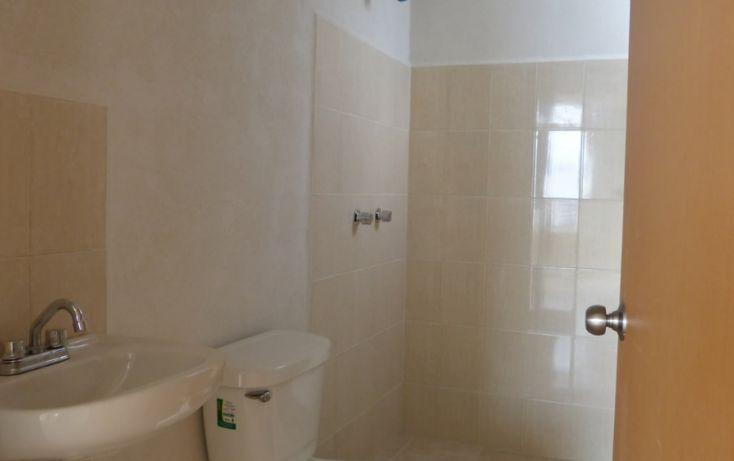 Foto de departamento en venta en, centro, pachuca de soto, hidalgo, 1530028 no 13
