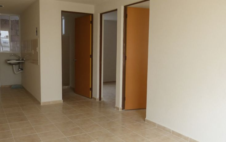 Foto de departamento en venta en, centro, pachuca de soto, hidalgo, 1530028 no 14