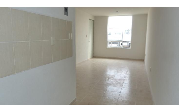Foto de departamento en venta en  , centro, pachuca de soto, hidalgo, 1556956 No. 06