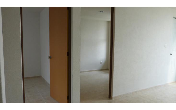 Foto de departamento en venta en  , centro, pachuca de soto, hidalgo, 1556956 No. 07
