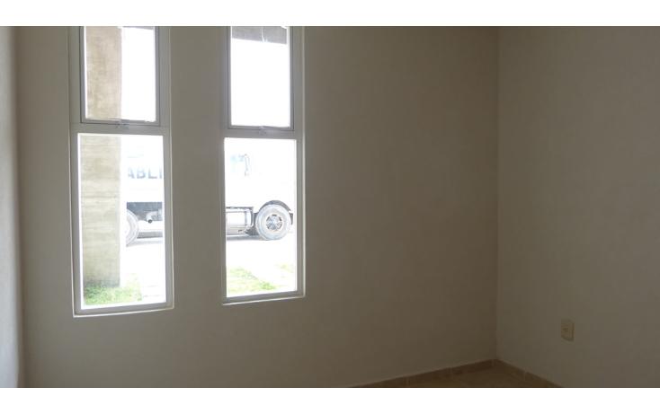 Foto de departamento en venta en  , centro, pachuca de soto, hidalgo, 1556956 No. 08