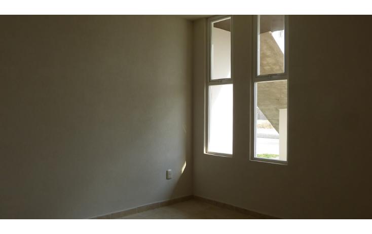Foto de departamento en venta en  , centro, pachuca de soto, hidalgo, 1556956 No. 09