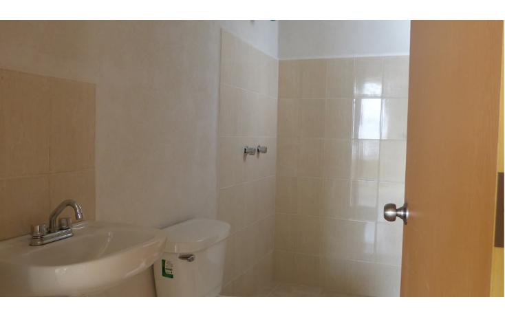 Foto de departamento en venta en  , centro, pachuca de soto, hidalgo, 1556956 No. 10