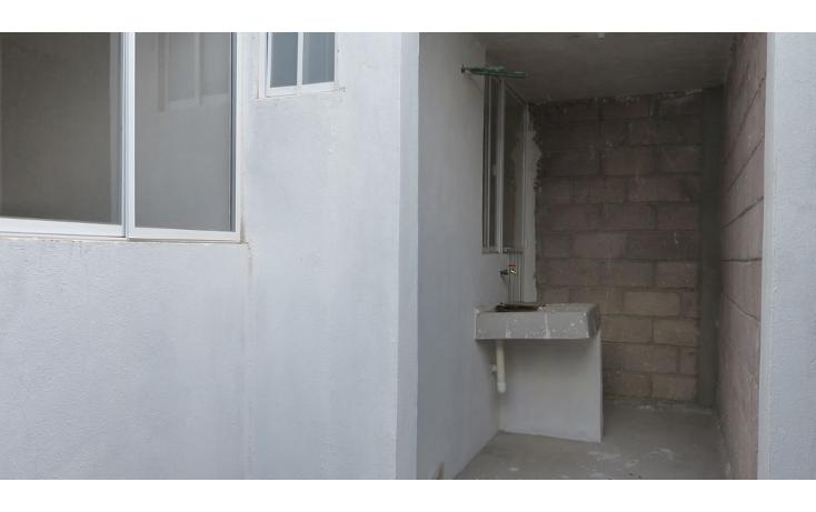Foto de departamento en venta en  , centro, pachuca de soto, hidalgo, 1556956 No. 11