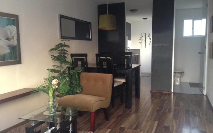 Foto de casa en venta en  , centro, pachuca de soto, hidalgo, 1670184 No. 06