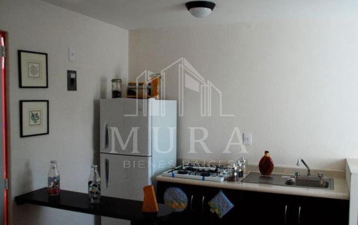 Foto de casa en venta en  , centro, pachuca de soto, hidalgo, 1670200 No. 03