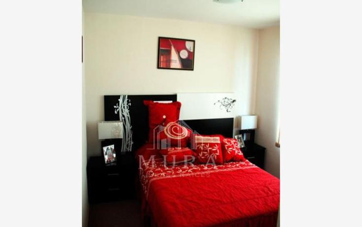 Foto de casa en venta en  , centro, pachuca de soto, hidalgo, 1670200 No. 04