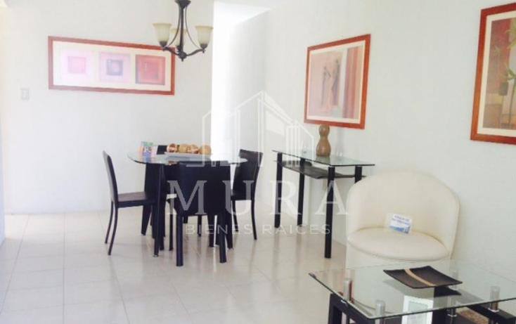 Foto de casa en venta en  , centro, pachuca de soto, hidalgo, 1670226 No. 02