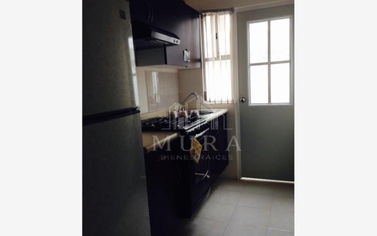 Foto de casa en venta en  , centro, pachuca de soto, hidalgo, 1670226 No. 03
