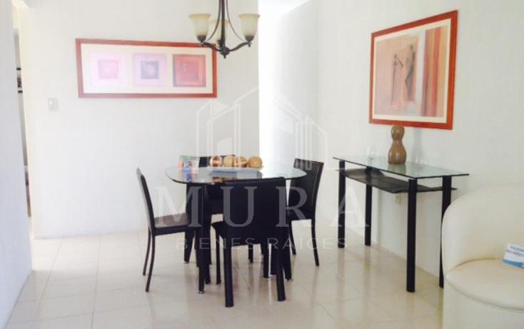 Foto de casa en venta en  , centro, pachuca de soto, hidalgo, 1670226 No. 05