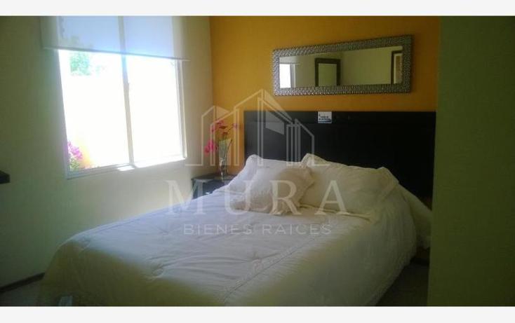 Foto de casa en venta en  , centro, pachuca de soto, hidalgo, 1670226 No. 07