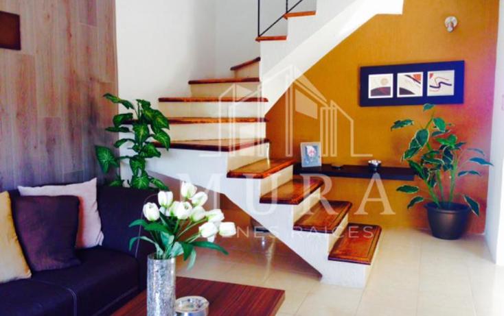 Foto de casa en venta en  , centro, pachuca de soto, hidalgo, 1670246 No. 06
