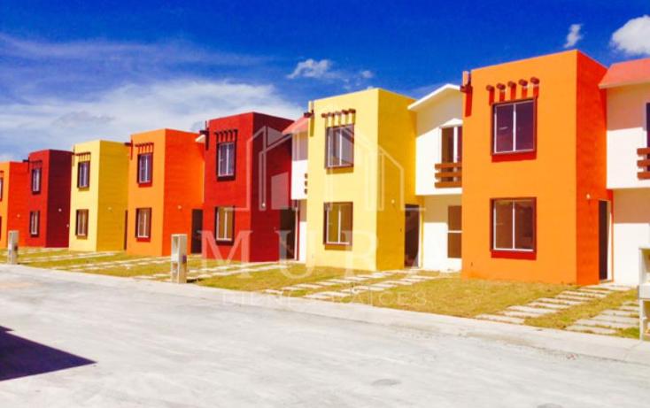 Foto de casa en venta en  , centro, pachuca de soto, hidalgo, 1670246 No. 10