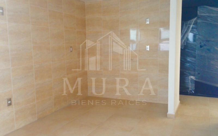 Foto de casa en venta en  , centro, pachuca de soto, hidalgo, 1670274 No. 07