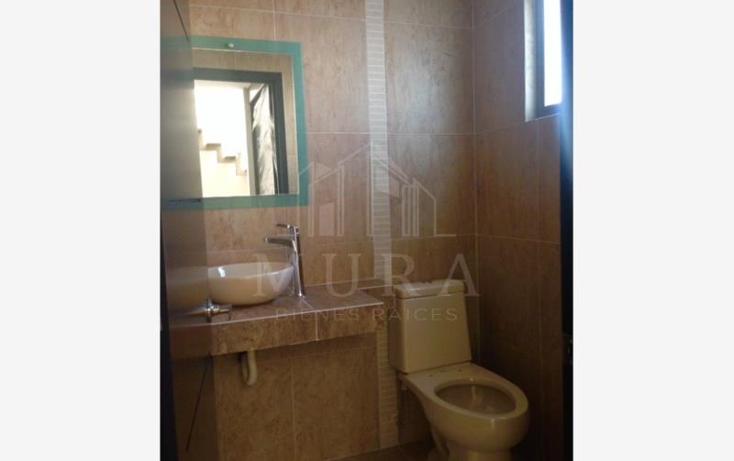 Foto de casa en venta en  , centro, pachuca de soto, hidalgo, 1670274 No. 08