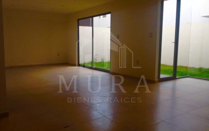 Foto de casa en venta en  , centro, pachuca de soto, hidalgo, 1670274 No. 09