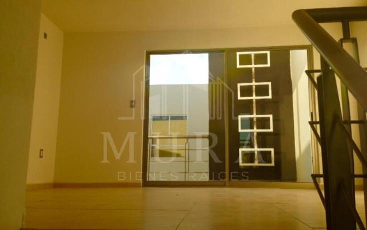 Foto de casa en venta en  , centro, pachuca de soto, hidalgo, 1670274 No. 15