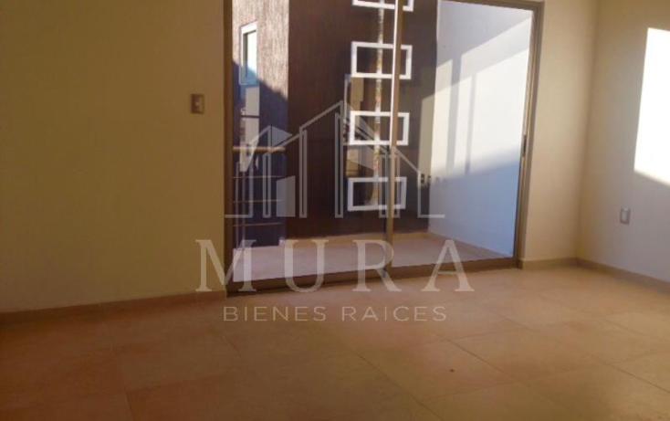Foto de casa en venta en  , centro, pachuca de soto, hidalgo, 1670274 No. 16