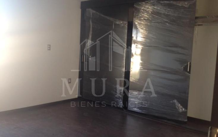 Foto de casa en venta en  , centro, pachuca de soto, hidalgo, 1670274 No. 17