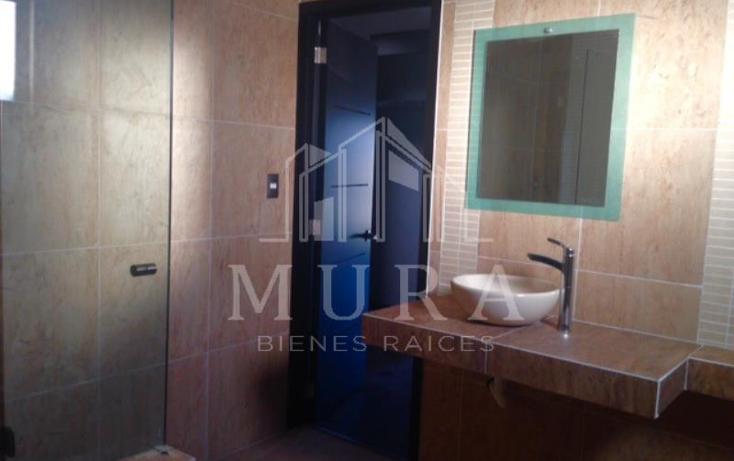 Foto de casa en venta en  , centro, pachuca de soto, hidalgo, 1670274 No. 19