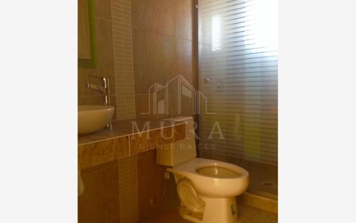 Foto de casa en venta en  , centro, pachuca de soto, hidalgo, 1670274 No. 20