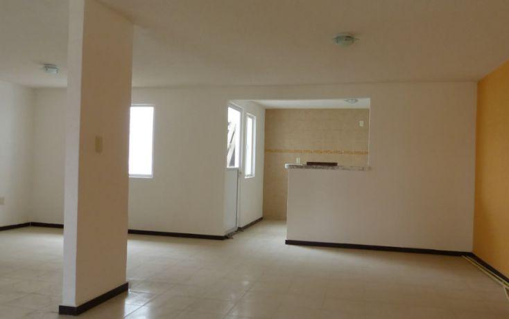 Foto de casa en venta en, centro, pachuca de soto, hidalgo, 1698376 no 01