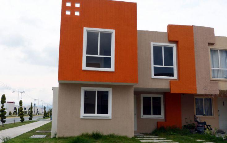 Foto de casa en venta en, centro, pachuca de soto, hidalgo, 1698376 no 03