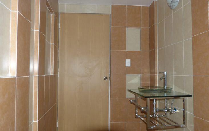 Foto de casa en venta en, centro, pachuca de soto, hidalgo, 1698376 no 06