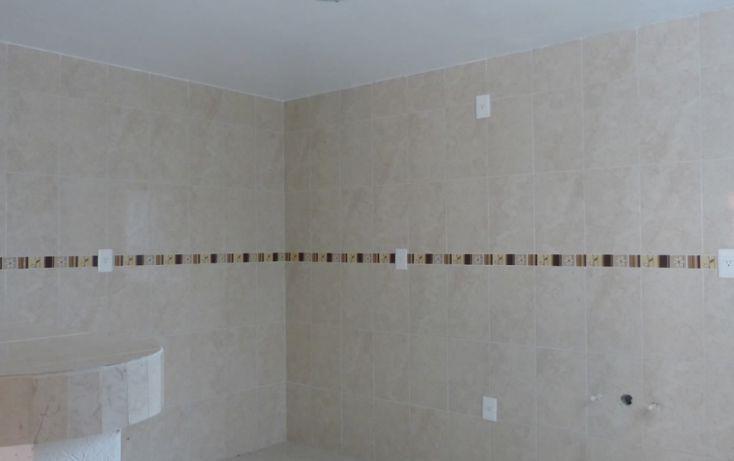 Foto de casa en venta en, centro, pachuca de soto, hidalgo, 1698376 no 07